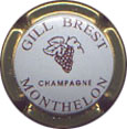 champagne gill brest